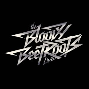 The Bloody Beets Roots boeken